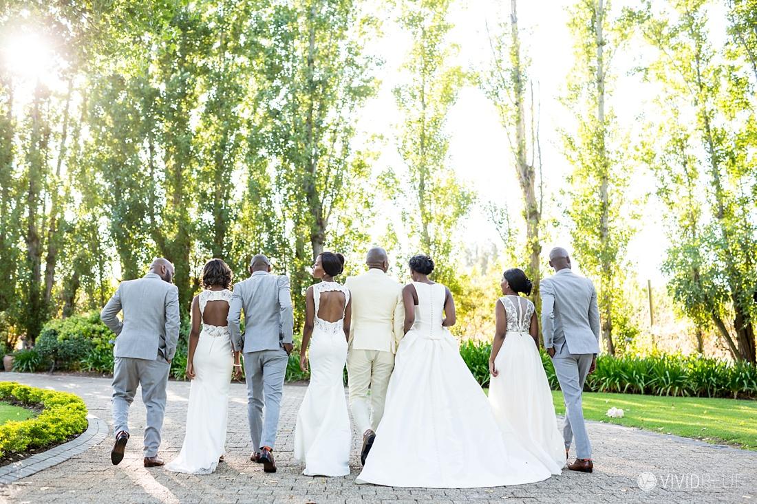 Vividblue-Matome-Nakedi-Molenvliet-Wedding-Photography-0097