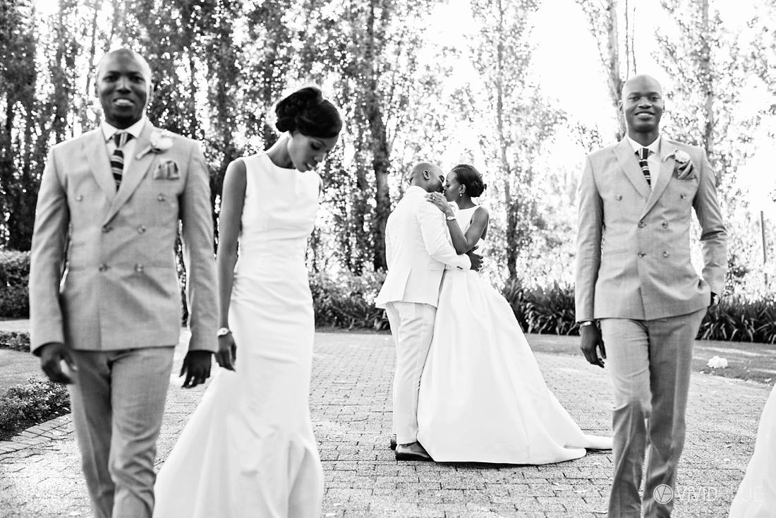 Vividblue-Matome-Nakedi-Molenvliet-Wedding-Photography-0098