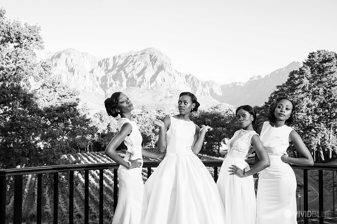 Vividblue-Matome-Nakedi-Molenvliet-Wedding-Photography-0102