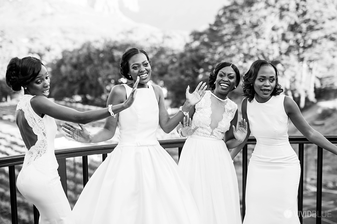 Vividblue-Matome-Nakedi-Molenvliet-Wedding-Photography-0103