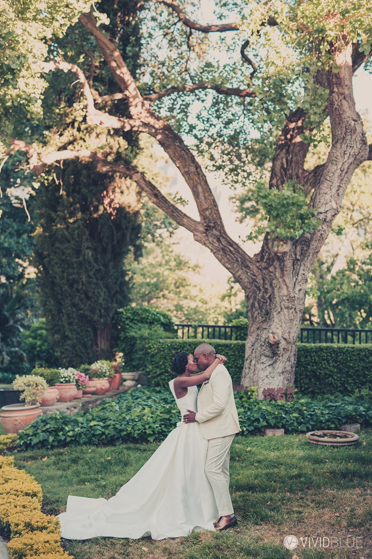 Vividblue-Matome-Nakedi-Molenvliet-Wedding-Photography-0110
