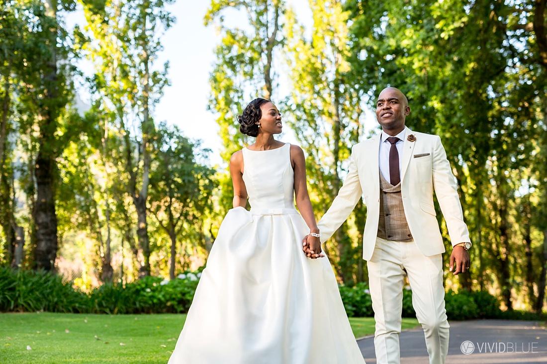 Vividblue-Matome-Nakedi-Molenvliet-Wedding-Photography-0111