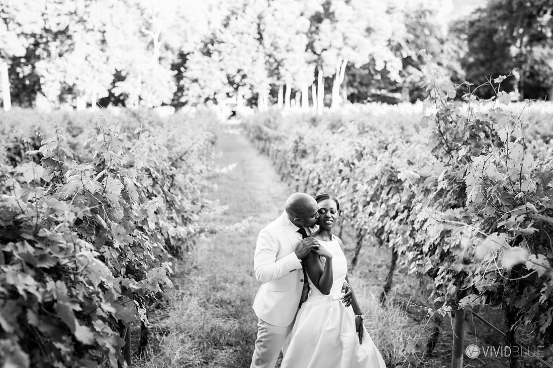 Vividblue-Matome-Nakedi-Molenvliet-Wedding-Photography-0112