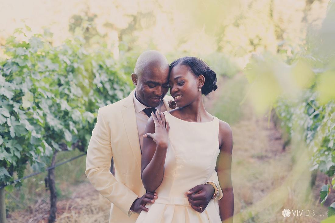 Vividblue-Matome-Nakedi-Molenvliet-Wedding-Photography-0113