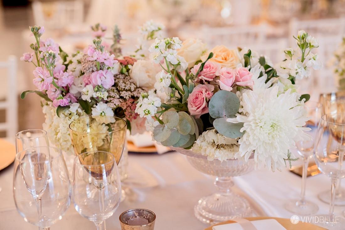 Vividblue-Matome-Nakedi-Molenvliet-Wedding-Photography-0115