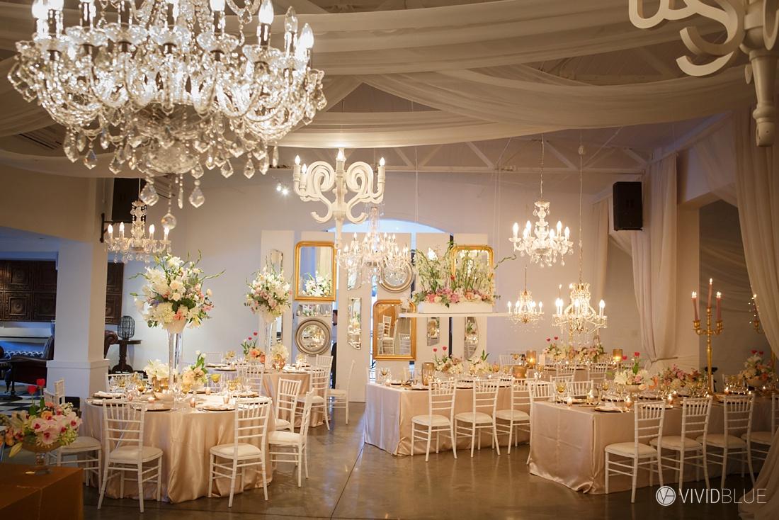 Vividblue-Matome-Nakedi-Molenvliet-Wedding-Photography-0117