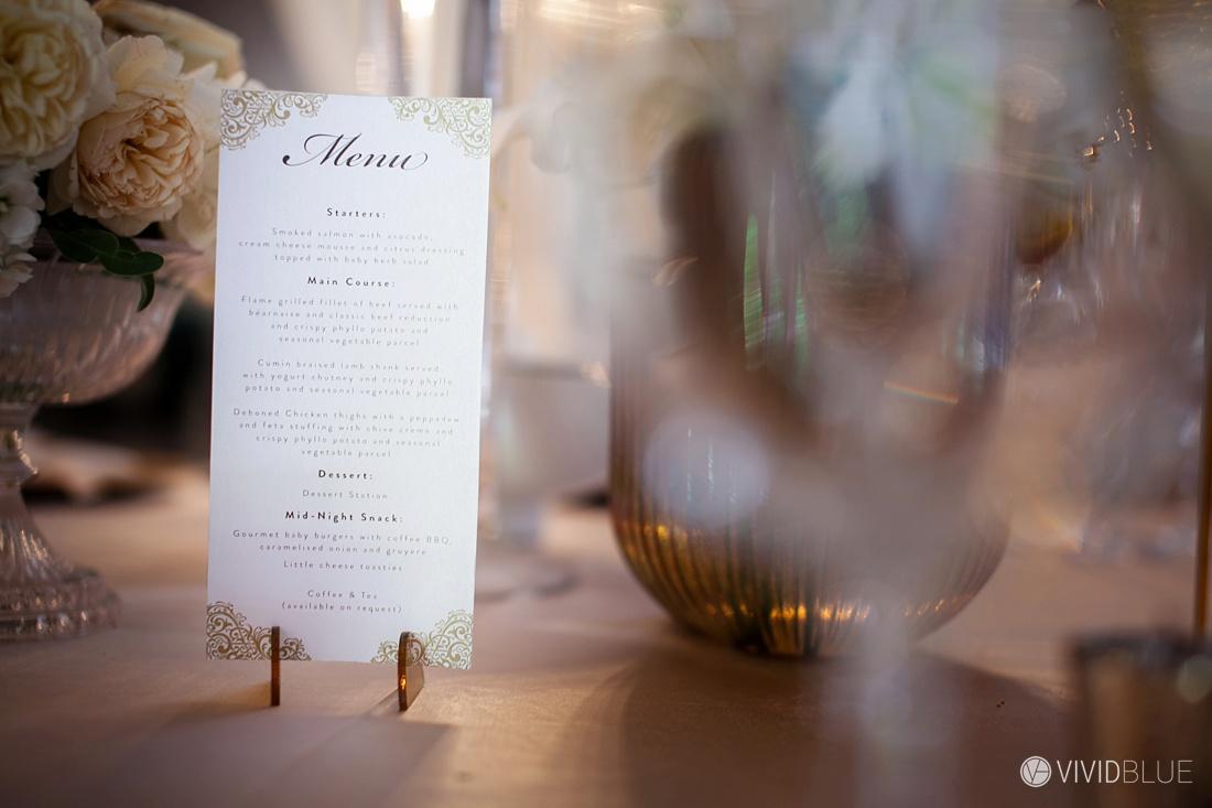 Vividblue-Matome-Nakedi-Molenvliet-Wedding-Photography-0120