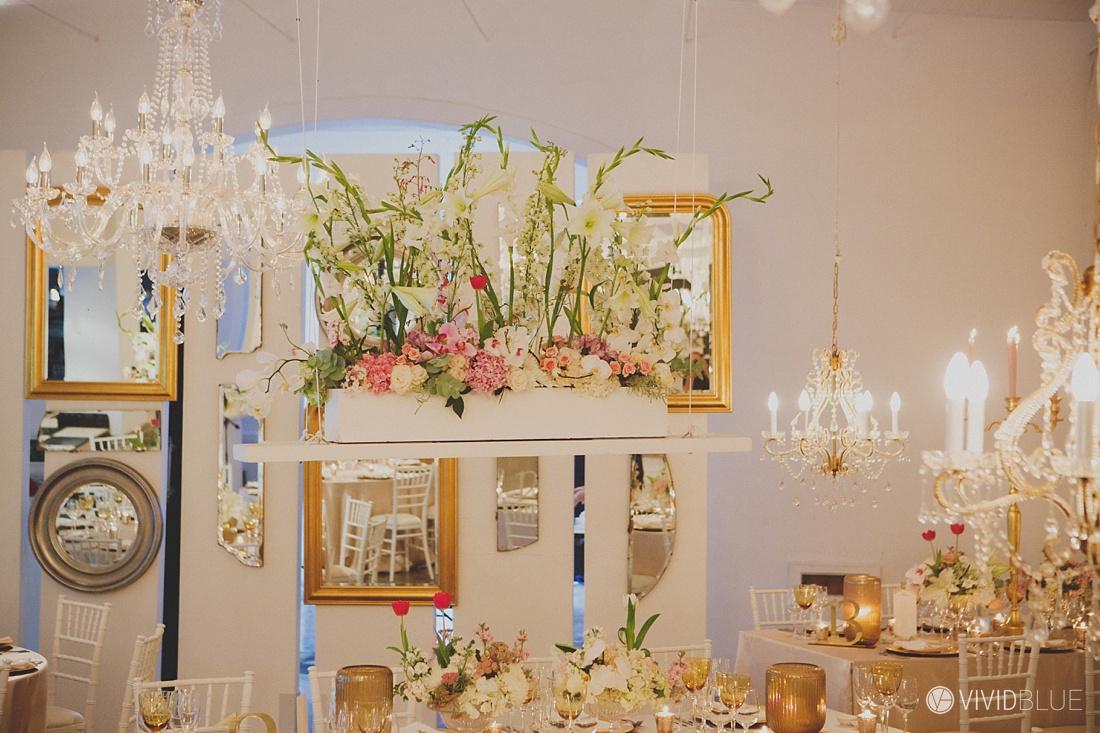 Vividblue-Matome-Nakedi-Molenvliet-Wedding-Photography-0121