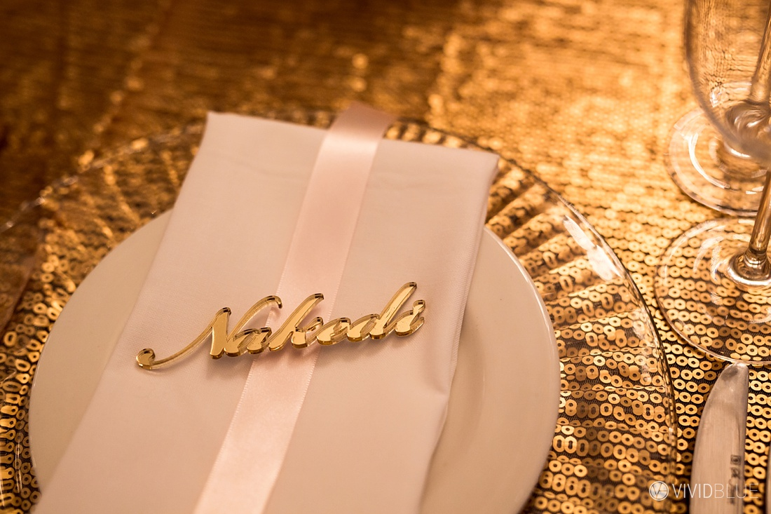 Vividblue-Matome-Nakedi-Molenvliet-Wedding-Photography-0124