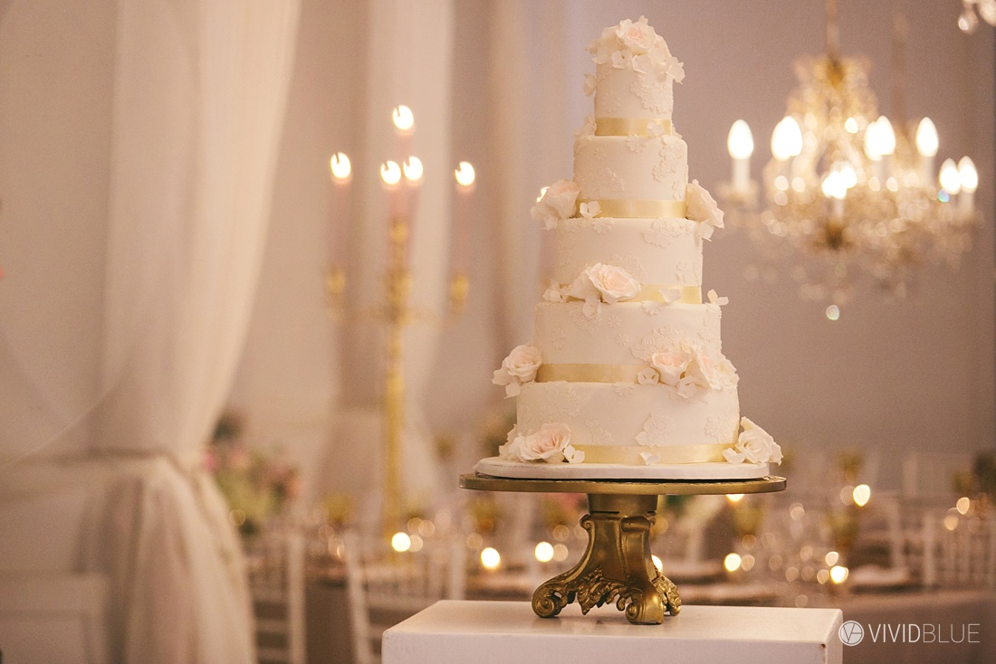 Vividblue-Matome-Nakedi-Molenvliet-Wedding-Photography-0128