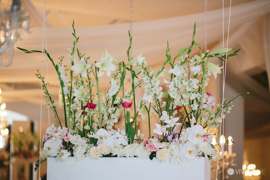 Vividblue-Matome-Nakedi-Molenvliet-Wedding-Photography-0129