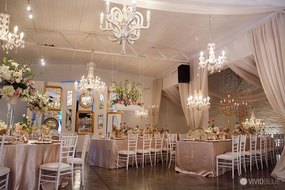 Vividblue-Matome-Nakedi-Molenvliet-Wedding-Photography-0130