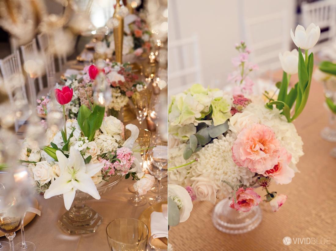Vividblue-Matome-Nakedi-Molenvliet-Wedding-Photography-0131
