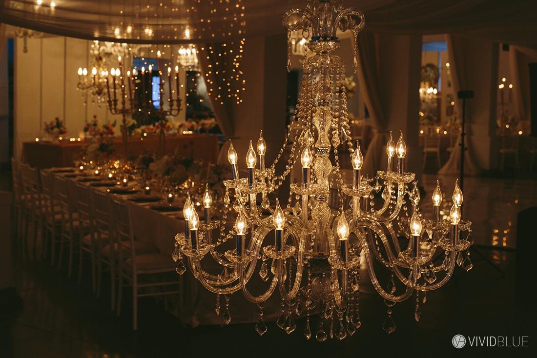 Vividblue-Matome-Nakedi-Molenvliet-Wedding-Photography-0133