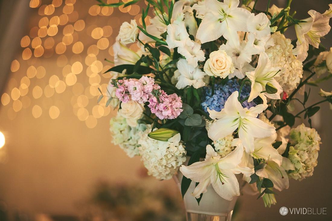 Vividblue-Matome-Nakedi-Molenvliet-Wedding-Photography-0137