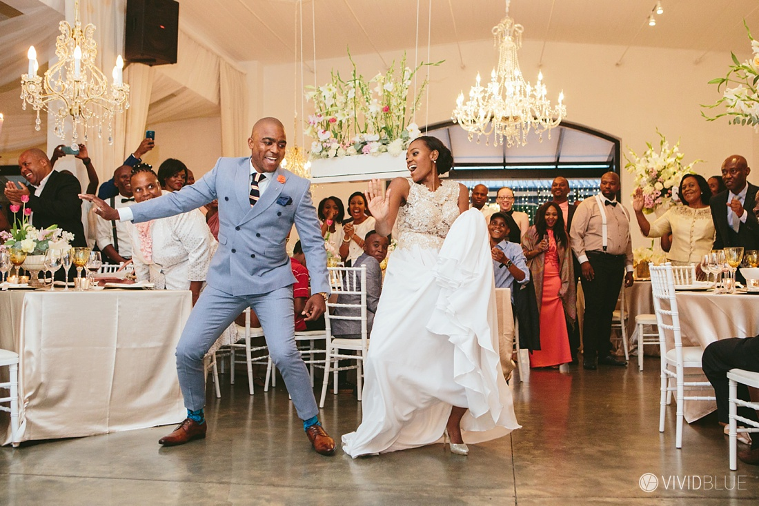 Vividblue-Matome-Nakedi-Molenvliet-Wedding-Photography-0144