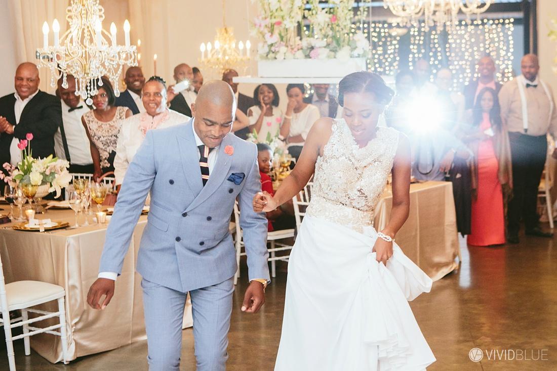 Vividblue-Matome-Nakedi-Molenvliet-Wedding-Photography-0145