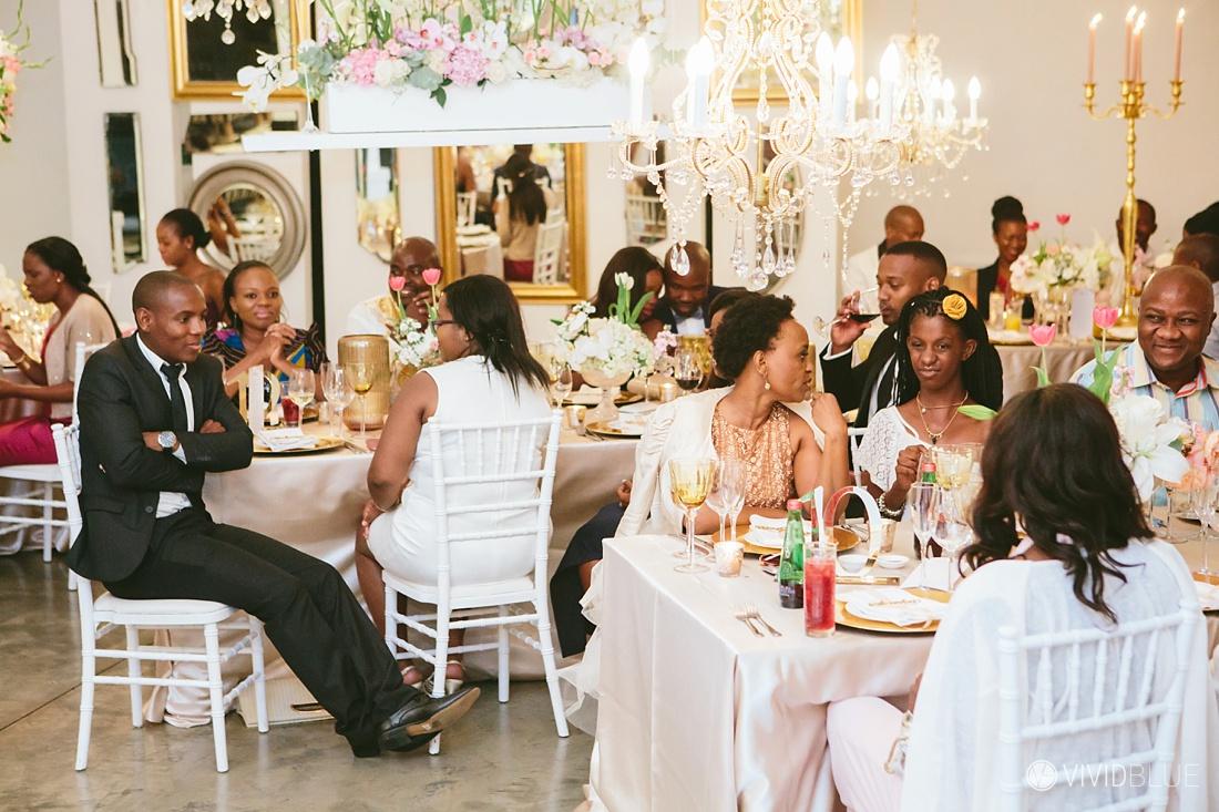 Vividblue-Matome-Nakedi-Molenvliet-Wedding-Photography-0147