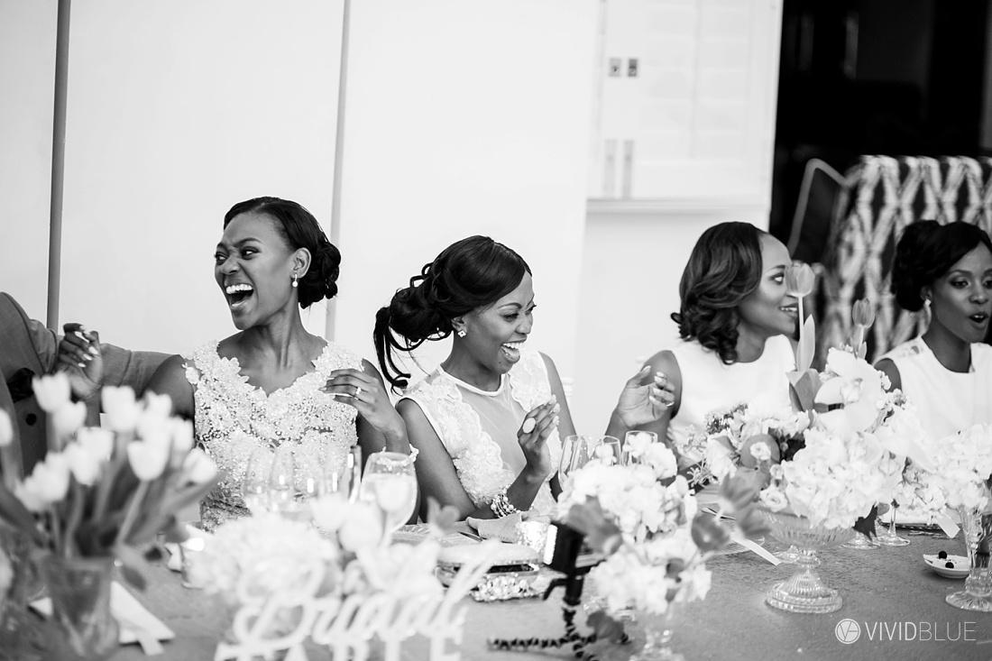 Vividblue-Matome-Nakedi-Molenvliet-Wedding-Photography-0152