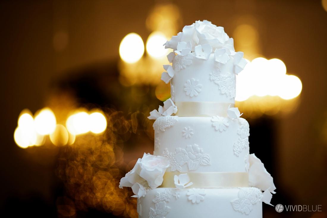 Vividblue-Matome-Nakedi-Molenvliet-Wedding-Photography-0156
