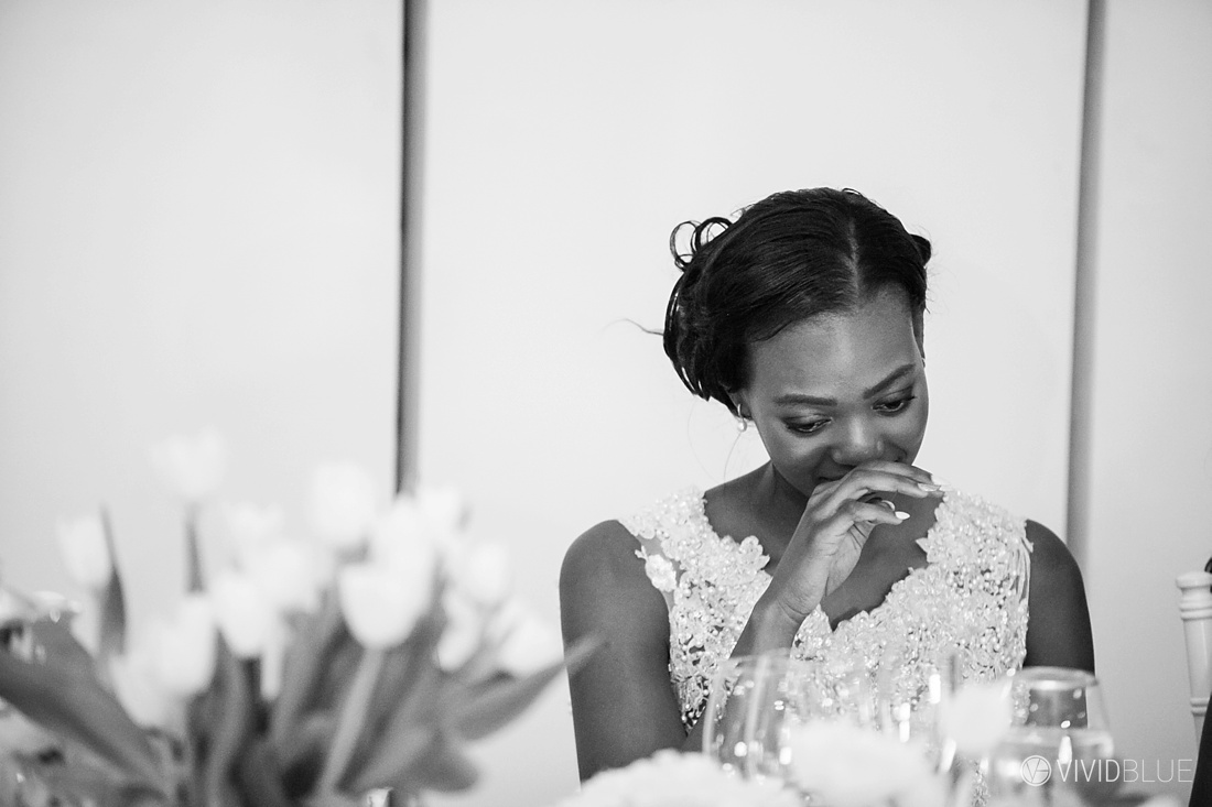 Vividblue-Matome-Nakedi-Molenvliet-Wedding-Photography-0157
