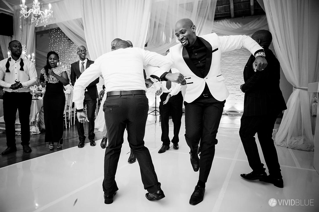 Vividblue-Matome-Nakedi-Molenvliet-Wedding-Photography-0169