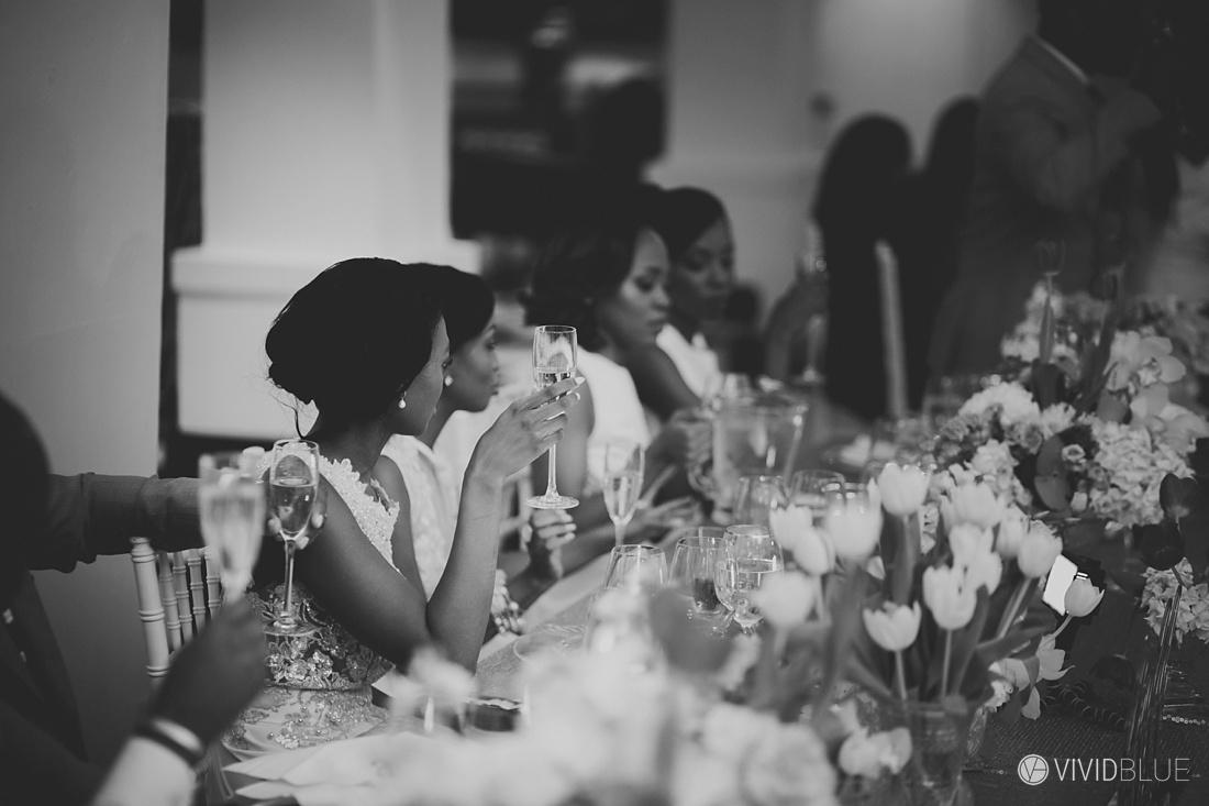 Vividblue-Matome-Nakedi-Molenvliet-Wedding-Photography-0173