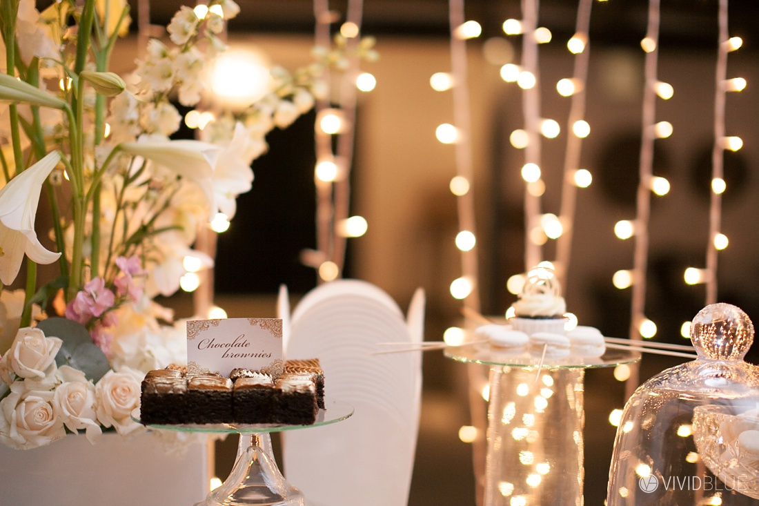 Vividblue-Matome-Nakedi-Molenvliet-Wedding-Photography-0181