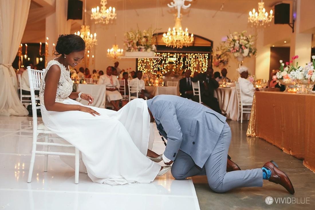 Vividblue-Matome-Nakedi-Molenvliet-Wedding-Photography-0183