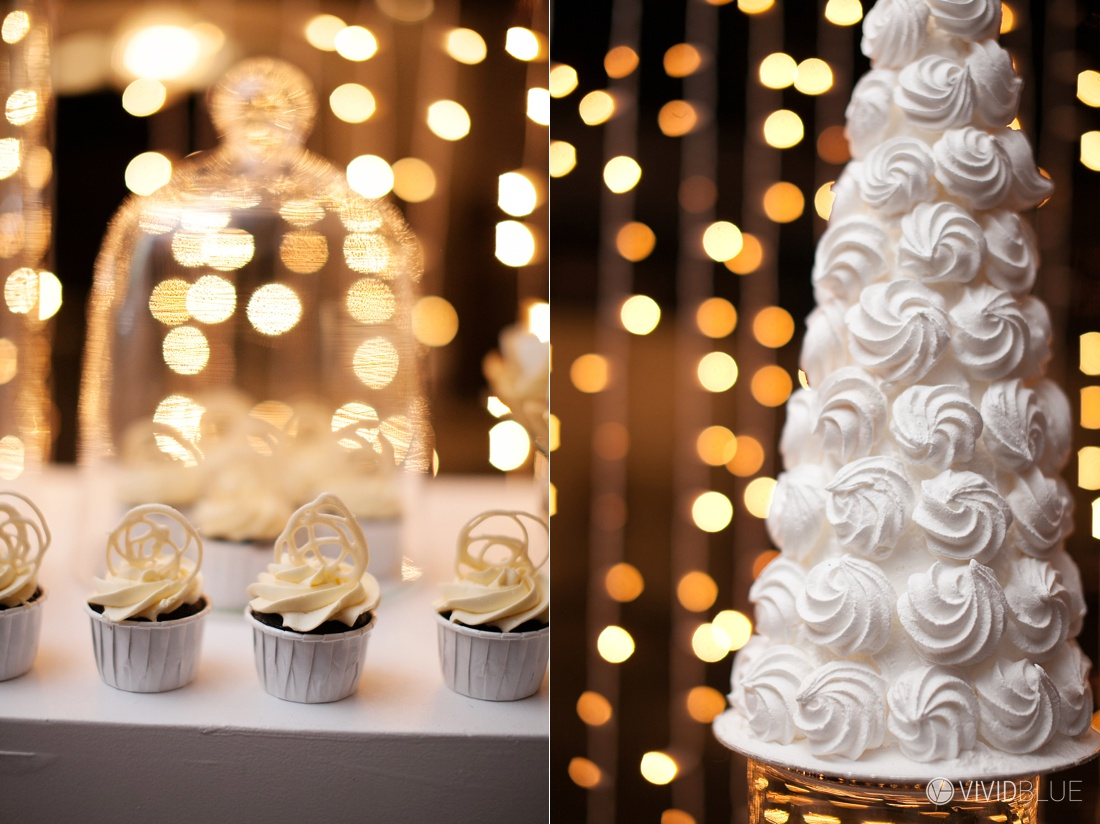 Vividblue-Matome-Nakedi-Molenvliet-Wedding-Photography-0184