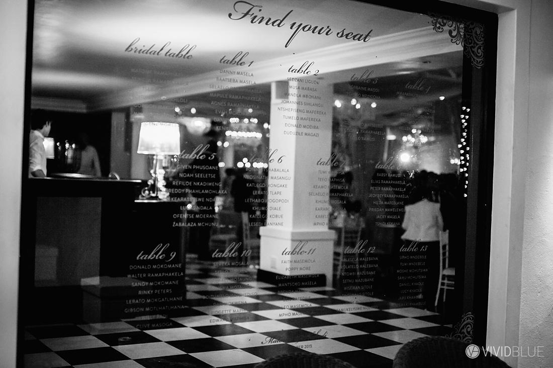 Vividblue-Matome-Nakedi-Molenvliet-Wedding-Photography-0185