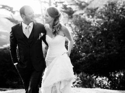 Riaan & Liezl  - The Bay Hotel, Camps Bay