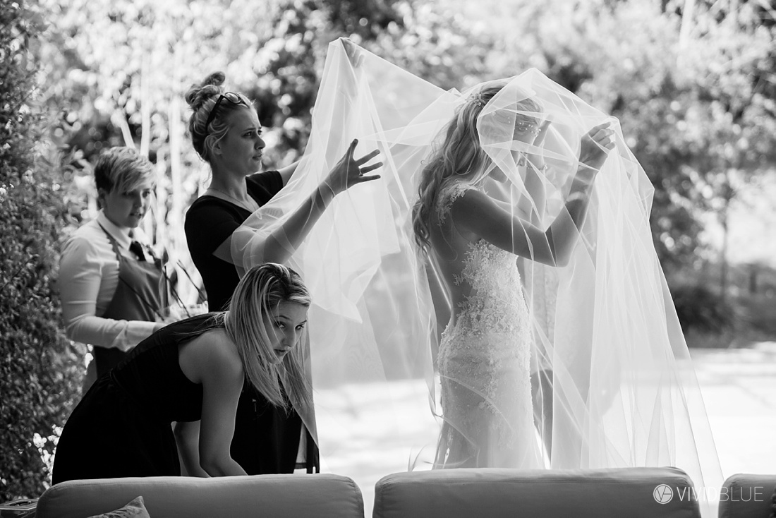 Vividblue-Wynand-olivier-Anri-Wedding-Lourensford-Aleit-Photography0049
