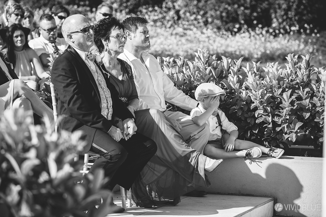 Vividblue-Wynand-olivier-Anri-Wedding-Lourensford-Aleit-Photography0069