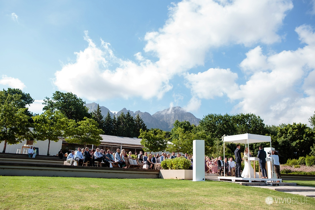 Vividblue-Wynand-olivier-Anri-Wedding-Lourensford-Aleit-Photography0070