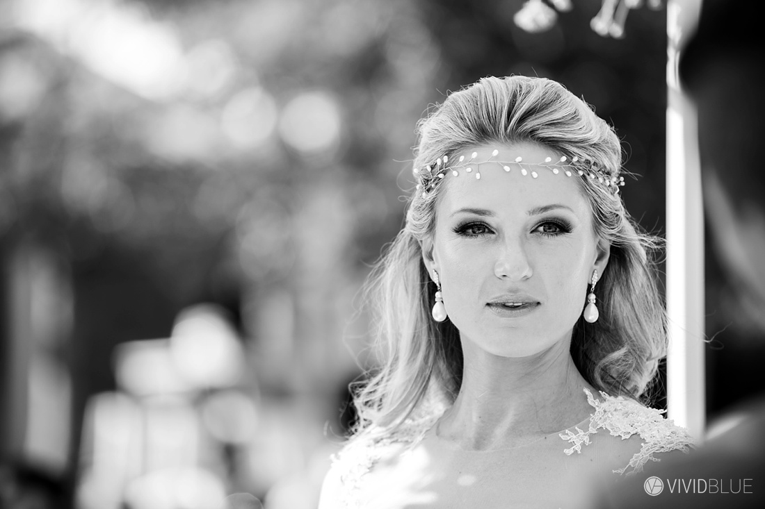 Vividblue-Wynand-olivier-Anri-Wedding-Lourensford-Aleit-Photography0072