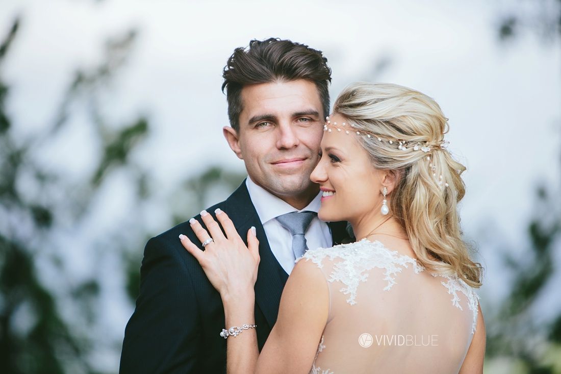Vividblue-Wynand-olivier-Anri-Wedding-Lourensford-Aleit-Photography0116