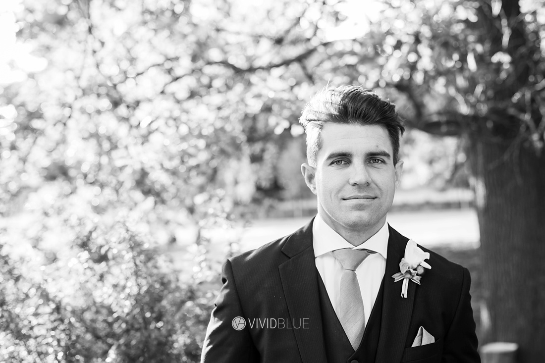 Vividblue-Wynand-olivier-Anri-Wedding-Lourensford-Aleit-Photography0122