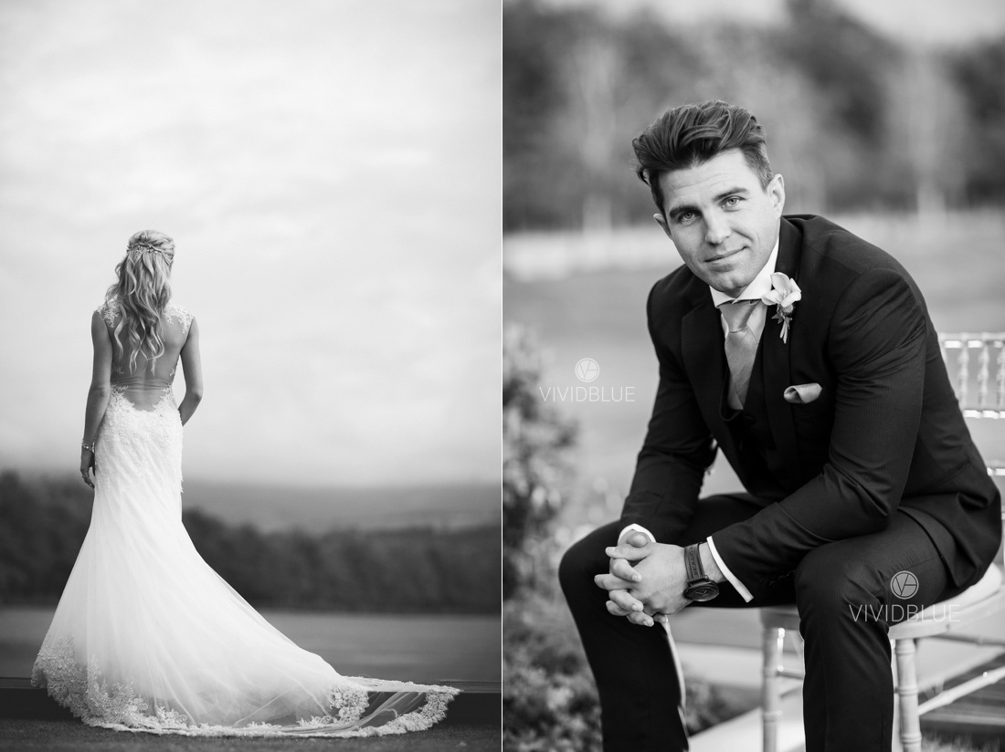 Vividblue-Wynand-olivier-Anri-Wedding-Lourensford-Aleit-Photography0158