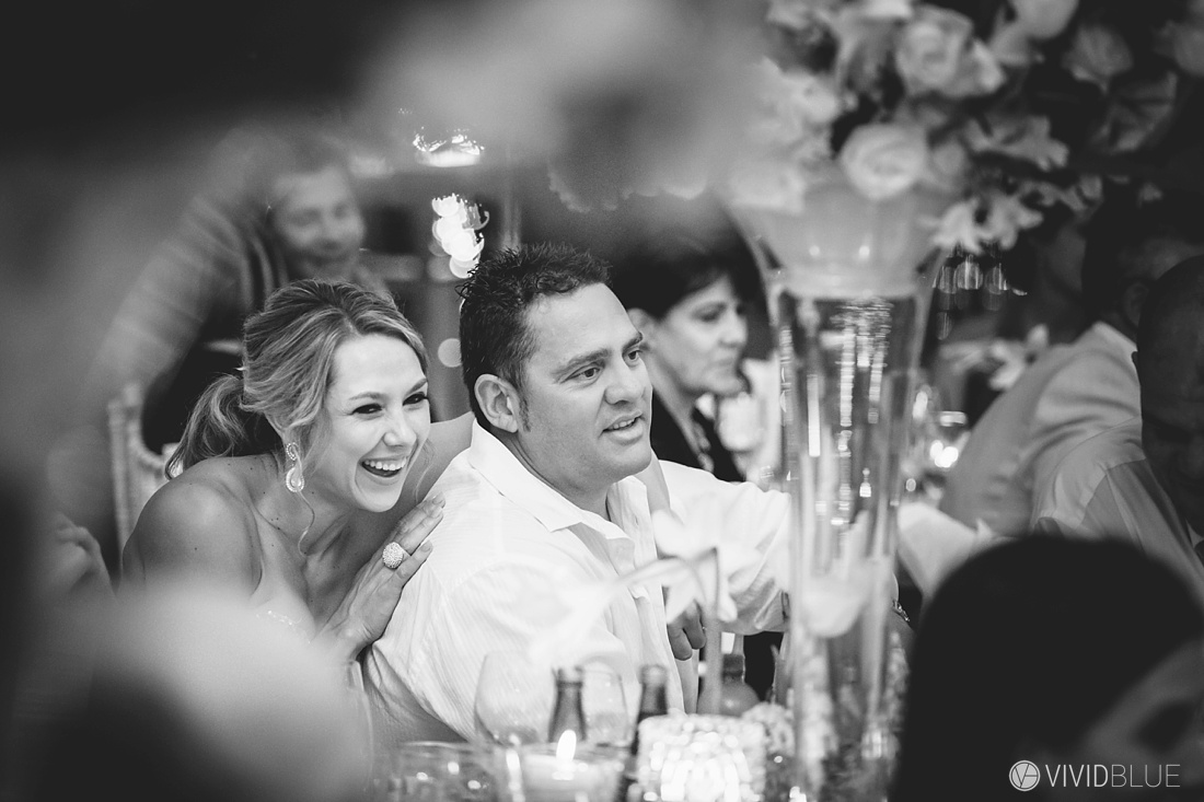 Vividblue-Wynand-olivier-Anri-Wedding-Lourensford-Aleit-Photography0188