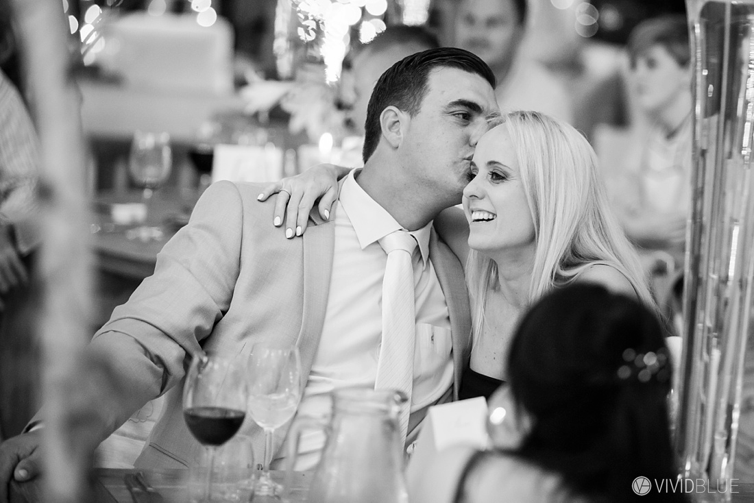 Vividblue-Wynand-olivier-Anri-Wedding-Lourensford-Aleit-Photography0190