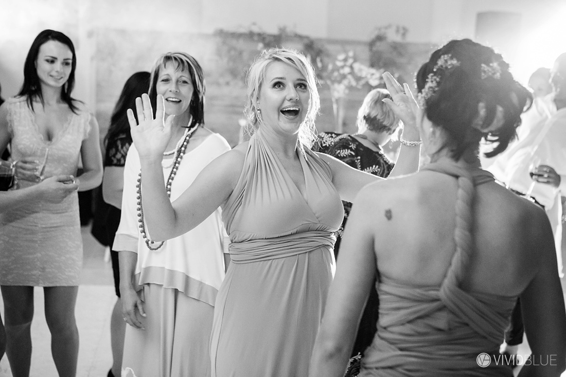 Vividblue-Wynand-olivier-Anri-Wedding-Lourensford-Aleit-Photography0216