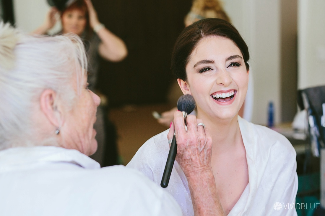 VIvidblue-Hayden-Gina-Ashanti-Estate-Wedding-Photography001