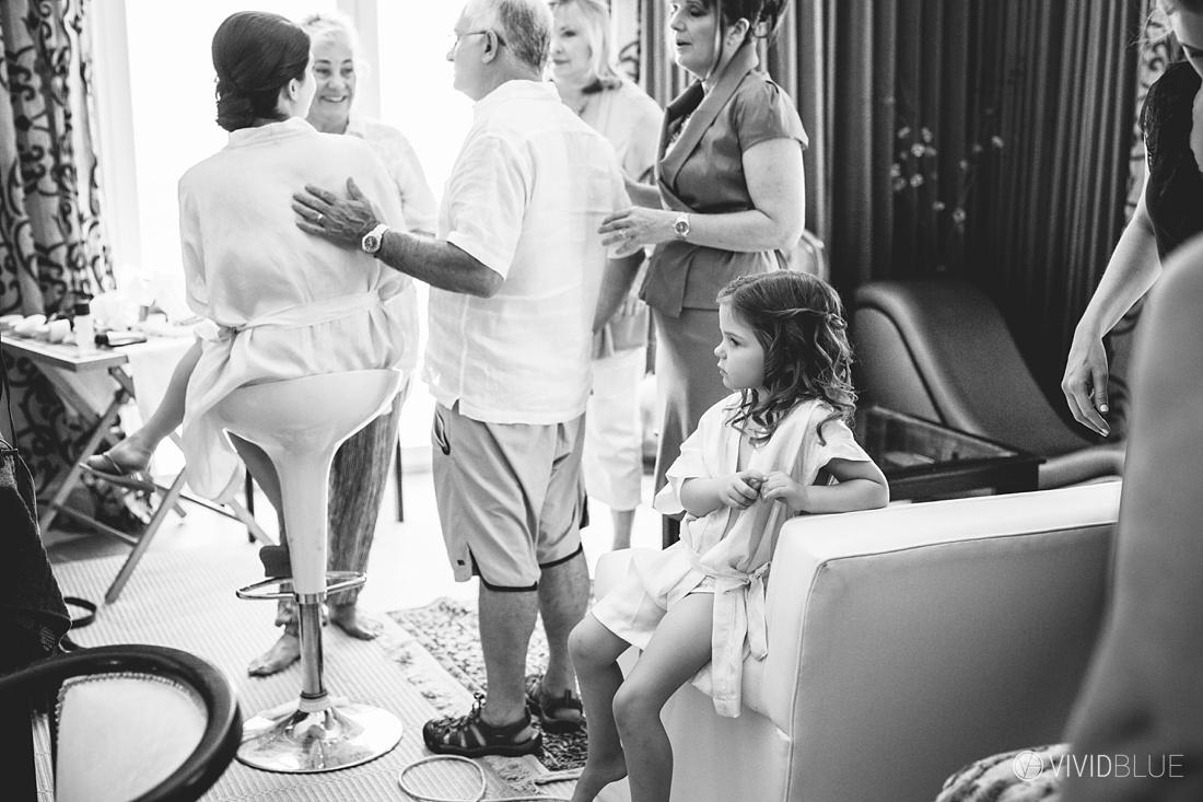 VIvidblue-Hayden-Gina-Ashanti-Estate-Wedding-Photography003