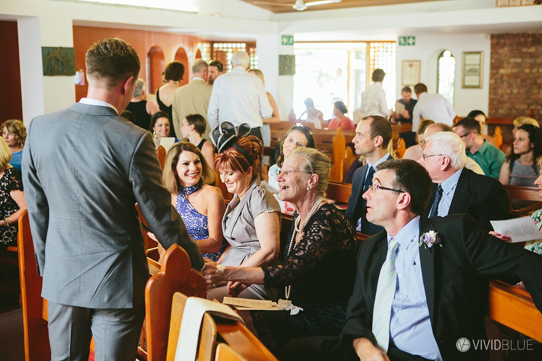 VIvidblue-Hayden-Gina-Ashanti-Estate-Wedding-Photography029