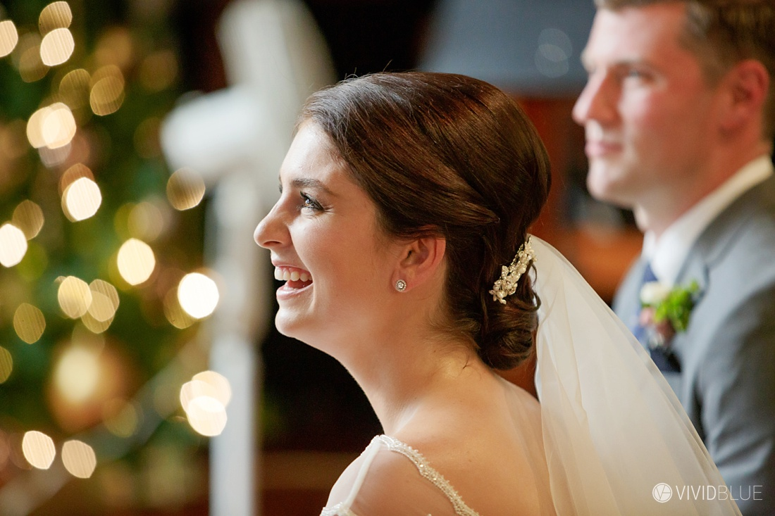 VIvidblue-Hayden-Gina-Ashanti-Estate-Wedding-Photography038