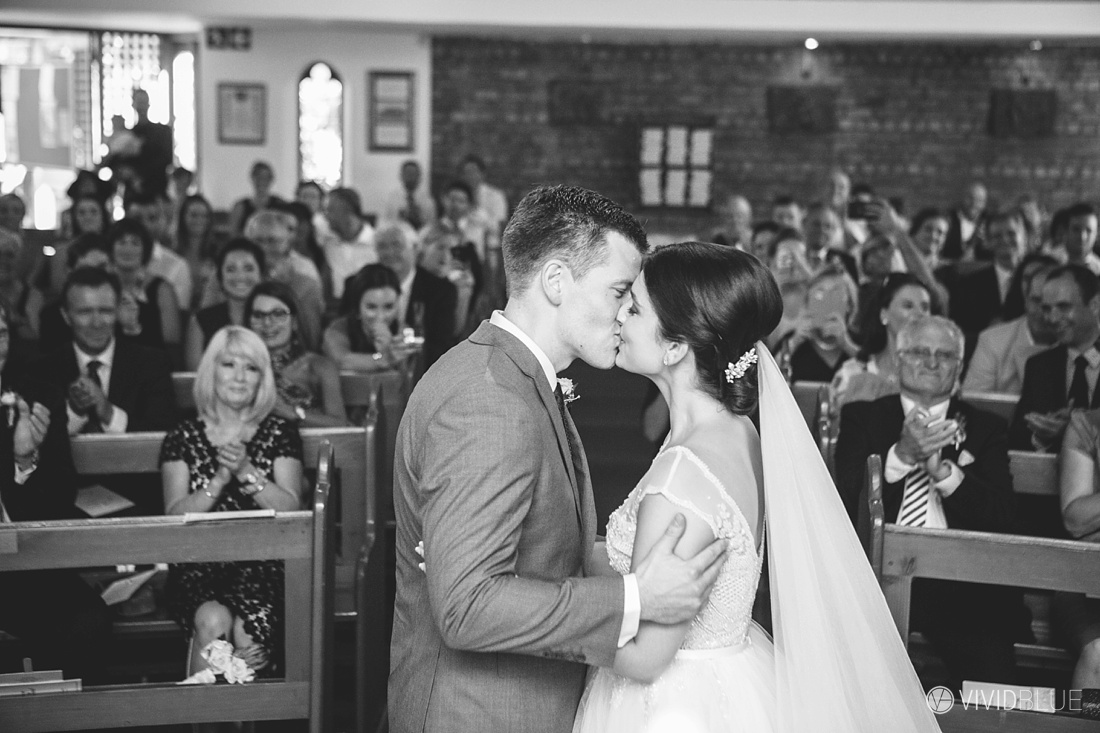 VIvidblue-Hayden-Gina-Ashanti-Estate-Wedding-Photography040