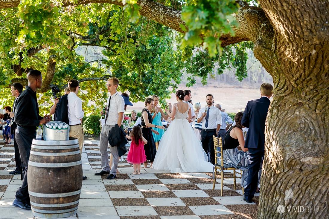 VIvidblue-Hayden-Gina-Ashanti-Estate-Wedding-Photography052