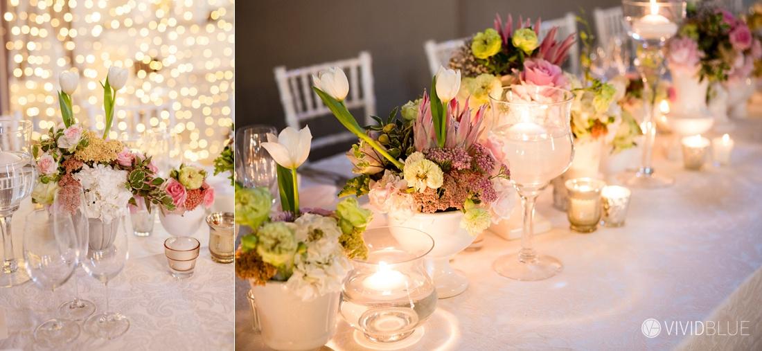 VIvidblue-Hayden-Gina-Ashanti-Estate-Wedding-Photography056