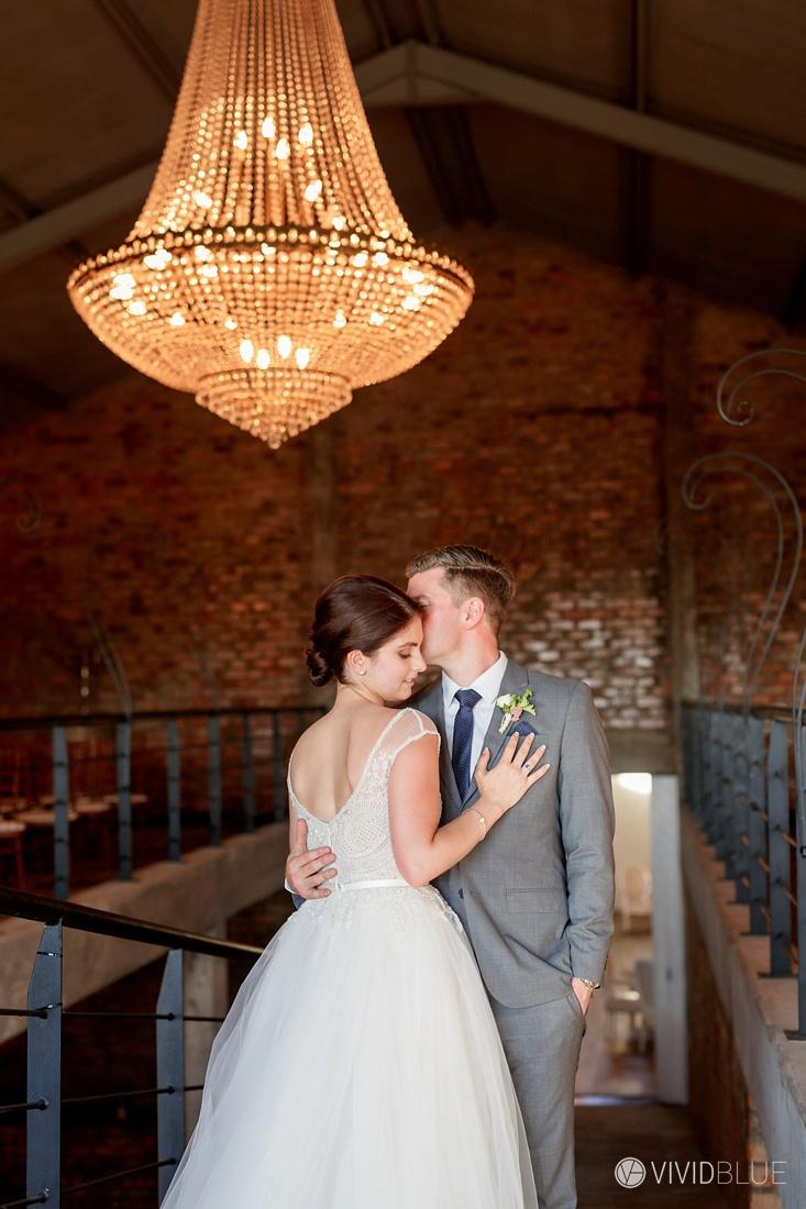 VIvidblue-Hayden-Gina-Ashanti-Estate-Wedding-Photography067
